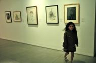 El Museo de Antioquia: Medellin