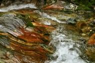 Sierra Nevada: La Cuidad Perdida