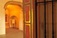 Centro Cultural Santo Domingo: Oaxaca City