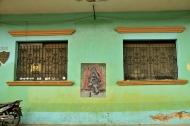 Hotel Art: Oaxaca