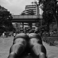 Botero: Medellin