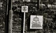 Stencils, Ouro Preto