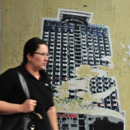 Street Art, Belo Horizonte
